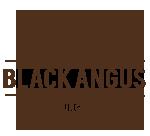 Black Angus 2