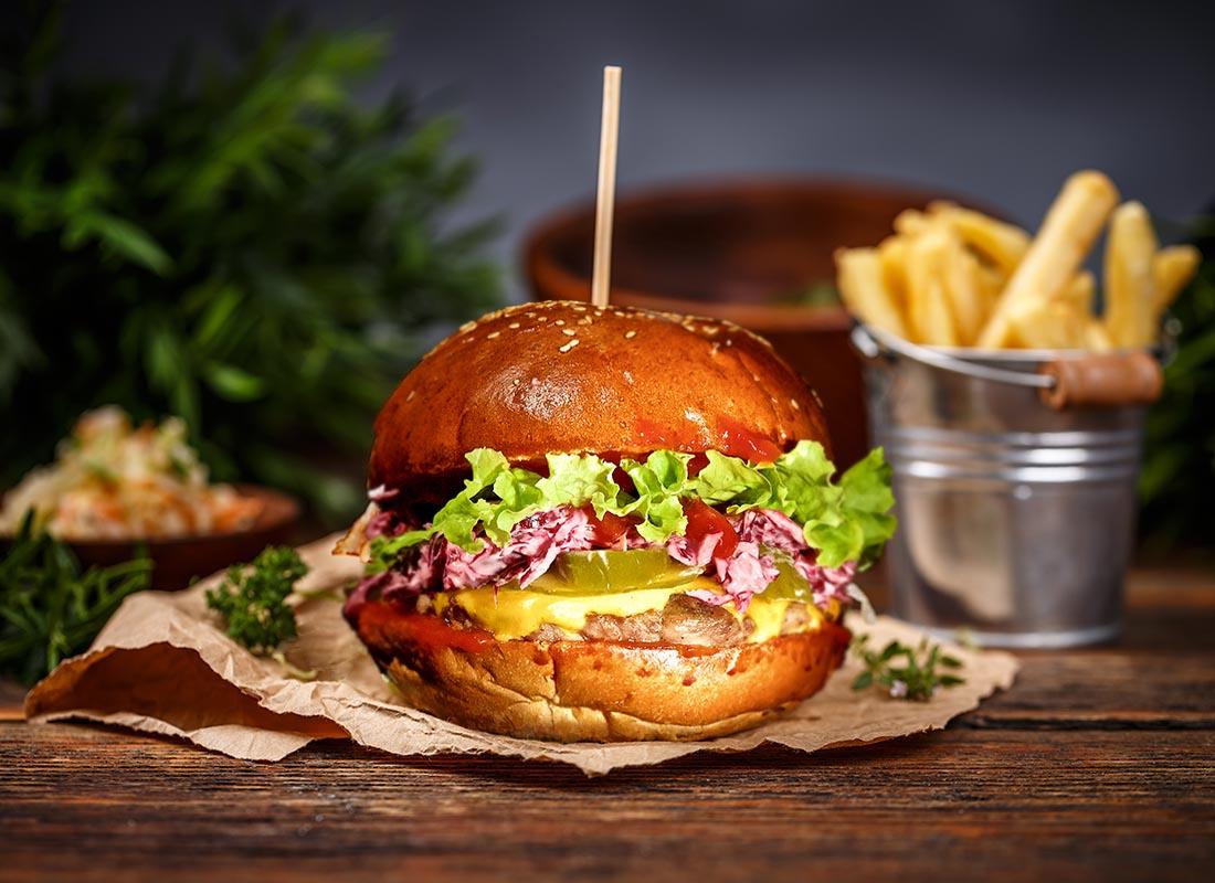 burger2-Yoyo